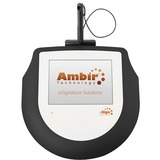Ambir SP200-RS2 Signature Pad SP200-RS2