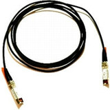 Cisco Active Optical Cable Assembly SFP-10G-AOC10M=
