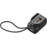 Plantronics Voyager Legend Micro USB Charge Adapter 89033-01