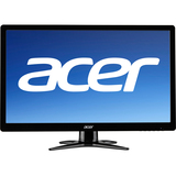 "Acer G206HQL 19.5"" LED LCD Monitor - 16:9 - 5 ms"