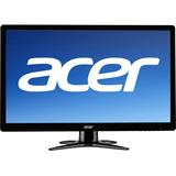 "Acer G206HQL 19.5"" LED LCD Monitor - 16:9 - 5 ms"