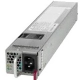 Cisco Systems, Inc C4KX-PWR-750AC-R Catalyst 4500-X 750W AC Front-to-Back Cooling Power Supply