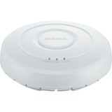 D-Link DWL-2600AP IEEE 802.11n 300 Mbps Wireless Access Point - ISM Band DWL-2600AP