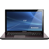 "Lenovo Essential G780 17.3"" LED Notebook - Intel - Core i5 i5-3230M 2.6GHz 59359249"