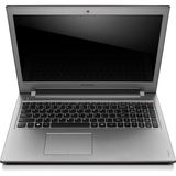 "Lenovo IdeaPad Z500 15.6"" LED Notebook - Intel - Core i5 i5-3230M 2.6GHz - Dark Chocolate 59361311"