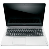 "Lenovo IdeaPad U510 15.6"" LED Ultrabook - Intel - Core i5 i5-3337U 1.8 - 59359624"