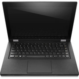 "Lenovo IdeaPad Yoga 13 13.3"" LED Convertible Ultrabook/Tablet - Wi-Fi - 59359567"