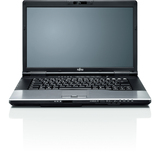 "Fujitsu LIFEBOOK E752 15.6"" LED Notebook - Intel Core i7 2.90 GHz BE4KQ30000BAACGK"