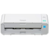 Panasonic KV-S1026C Sheetfed Scanner - 600 dpi Optical KVS1026C