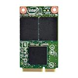 Intel 525 30 GB Internal Solid State Drive SSDMCEAC030B301