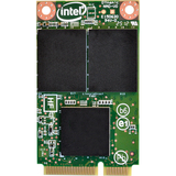 Intel 525 60 GB Internal Solid State Drive SSDMCEAC060B301