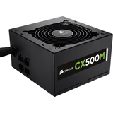 Corsair CX500M Power Supply - CP9020059NA
