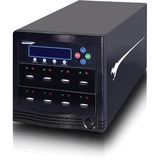 Kanguru 1-To-7 USB Duplicator