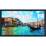 "NEC Display V652-AVT 65"" 1080p LED-LCD TV - 16:9 - HDTV 1080p V652-AVT"