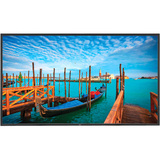 NEC Display V552-AVT 55&quot; 1080p LED-LCD TV - 16:9 - HDTV 1080p - V552AVT