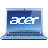 "Acer Aspire V5-431-10074G50Mabb 14"" LED Notebook - Intel Celeron 1007U - NXM17AA005"