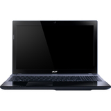 "Acer Aspire V3-551-64408G50Maii 15.6"" LED Notebook - AMD A-Series 2.70 GHz NX.RZFAA.012"