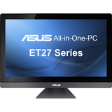 Asus EeeTop ET2701INKI-B029K All-in-One Computer - Intel Core i7 i7-37 - ET2701INKIB029K