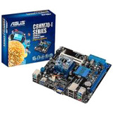Asus C8HM70-I/HDMI Desktop Motherboard - Intel HM70 Express Chipset - C8HM70IHDMI