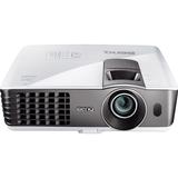 BenQ MW721 3D Ready DLP Projector - 720p - HDTV - 16:10