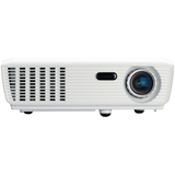 Optoma DW312 3D Ready DLP Projector - 720p - HDTV - 16:10 DW312