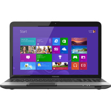 "Toshiba Satellite C875-S7132NR 17.3"" LED Notebook - Intel Core i3 i3-3 - PSCBAU00603F"