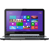 "Toshiba Satellite S955D-S5150 15.6"" LED Notebook - AMD A-Series A8-455 - PSKGJU00G003"