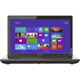 "Toshiba Qosmio X875-Q7190 17.3"" LED Notebook - Intel Core i7 i7-3630QM - PSPLZU06R002"