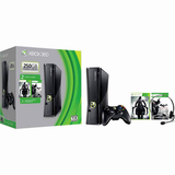 Microsoft Xbox 360 Gaming Console - R9G00198