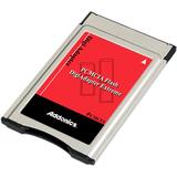 Addonics PCMCIA Flash DigiAdapter Extreme