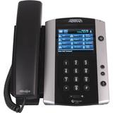 Adtran VVX 500 IP Phone - Cable