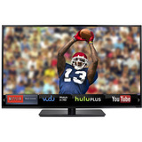 "Vizio E470I-A0 47"" 1080p LED-LCD TV - 16:9 - HDTV 1080p - 120 Hz - E470IA0"