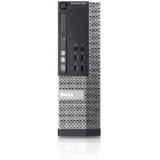 Dell OptiPlex Desktop Computer - Intel Core i5 i5-3470 3.20 GHz - Desktop