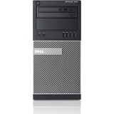 Dell OptiPlex Desktop Computer - Intel Core i7 i7-3770 3.40 GHz - Mini - 4693925