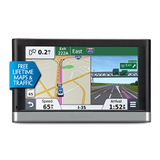 Garmin nuvi 2597LMT Automobile Portable GPS GPS - 0100112330