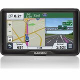 Garmin n�vi 2797LMT Automobile Portable GPS Navigator 010-01061-02