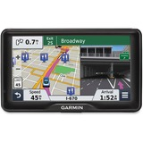 Garmin 2757LM Automobile Portable GPS Navigator 010-01061-00