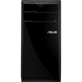 Asus CM6730-US010S Desktop Computer - Intel Core i5 i5-3350P 3.10 GHz - CM6730US010S