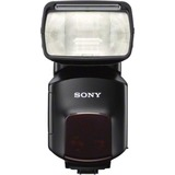 Sony External Flash / Video Light HVLF60M