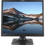 "Planar PLL1910M 19"" Edge LED LCD Monitor - 5:4 - 5 ms 997-6958-00"