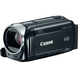 "Canon VIXIA HF R42 Digital Camcorder - 3"" - Touchscreen LCD - HD CMOS - Full HD 8152B005"