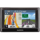 Garmin n�vi 44 Automobile Portable GPS Navigator 010-01114-02