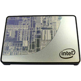 "Intel 335 180 GB 2.5"" Internal Solid State Drive SSDSC2CT180A4K5"