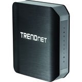 TRENDnet TEW-812DRU IEEE 802.11ac  Wireless Router TEW-812DRU