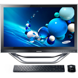 Samsung DP700A3D All-in-One Computer - Intel Core i5 i5-3470T 2.90 GHz - Desktop DP700A3D-S01CA