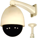 Security Labs SLC-176 Surveillance/Network Camera - Color, Monochrome - SLC176