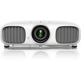 Epson PowerLite 3020e 3D LCD Projector - 1080p - HDTV - 16:9 V11H502020-F