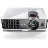 BenQ MX720 DLP Projector - 720p - HDTV - 4:3 MX720