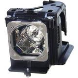 BenQ Replacement Lamp 5J.J6P05.001