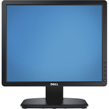 "Dell E1713S 17"" LED LCD Monitor - 5:4 - 5 ms - 4693936"